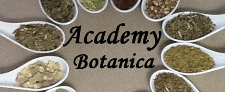 Academy Botanica